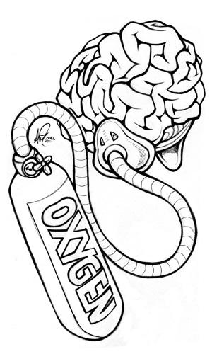 7-OxygenTank