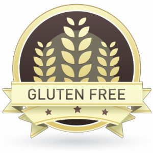 gluten damages brain