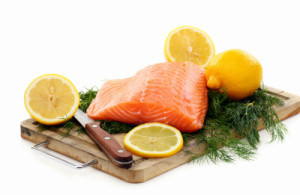 essential fatty acids and brain health