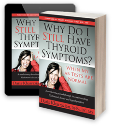 thyroidbook_both300
